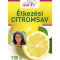 szafi-fitt-etkezesi-citromsav-500g