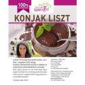 szafi-fitt-konjac-konjak-liszt 100 g