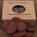 377477591.majomkenyer-csokis-amarantos-paleokeksz-50g