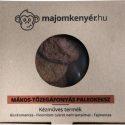 377549183.majomkenyer-makos-tozegafonyas-paleokeksz-100g
