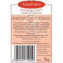 annapanni-glutenmentes-linzerliszt-1000g