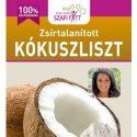 kokuszliszt_matrica_250g