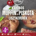 karobos_muffin_1000g