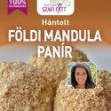 foldi-mandula_panir_250g