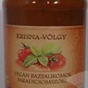 krisnavolgyi-bazsalikomos-paradicsomszosz