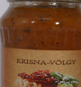 krisnavolgyi-vegan-milanoi-szosz
