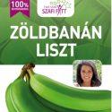 zold-banan_matrica_250g