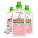 cleaneco_baby_oblito