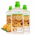 cleaneco_felmososzer