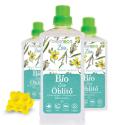 cleaneco_zero_oblito