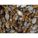 mogyoros-kremmel-toltott-szaloncukor-500g-paleolit