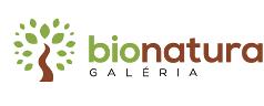 Bio-Natura Galéria