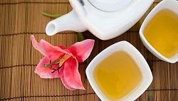 feher_tea